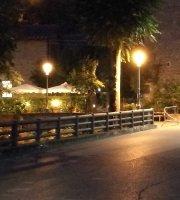 Ponte Agli Stolli Bar-Pizzeria