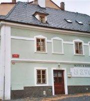 Hotel u Zvonu - Restaurace