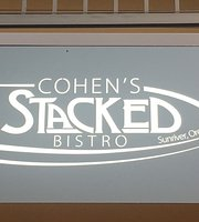 Cohen's Stacked Bistro