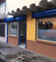 Bocatas Restaurante