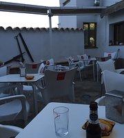 Bar La Cuesta