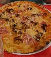 Squisita - Pizzeria, Gastronomia, Rosticceria