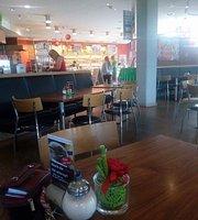 Cafe Trölsch