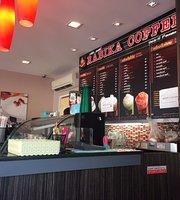 Rabika Coffee