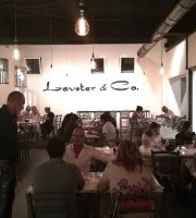 Lovster & Co.