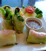 Thai Spice Noodle House