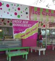 Ice Cream Delite