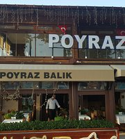 Poyraz Fish Restaurant