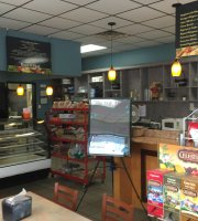 sophia pizza cafe Ronkonkoma New york