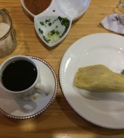 L'amitie Un Cafe De Amistad