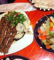 Murad Restaurant