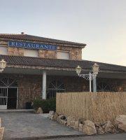 Restaurante Nuestra Señora del Carmen