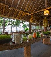 Kayee Restaurant