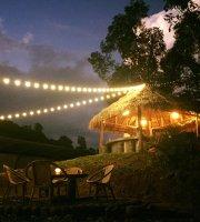 24 Camping & Bar