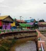 Inilah Daftar Tempat Wisata Di Banjarbaru Ini Wajib Kamu Kunjungi