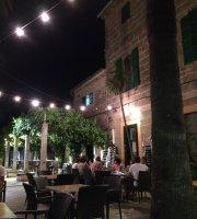 Cafe Deportiu