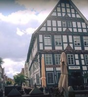 MERCADO Stadthagen