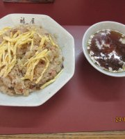 Chinese Restaurant Fukuya