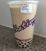Chatime Robson