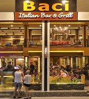Baci Italian Bar & Grill