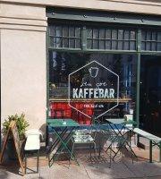 Den Go'e Kaffebar