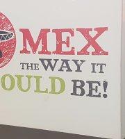 Salsa's Fresh Mex
