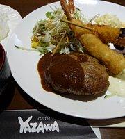 Yazawa2