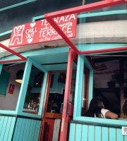 Bar Sa Torre