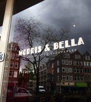Morris&Bella