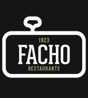 Restaurante Facho