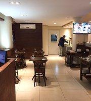 Vilamoura Restaurante