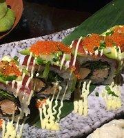 YiXin Sushi