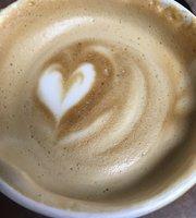 Aroma Di Caffe