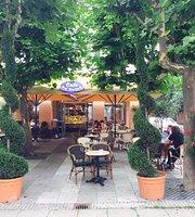 Café Graf Eberhard