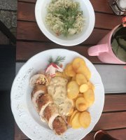 Restauracja Gala
