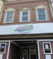 Thelma's