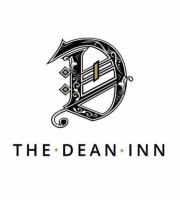 The Dean Inn Restaurant