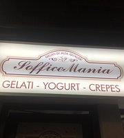 SofficeMania Gelateria
