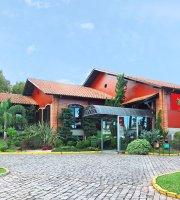 Casa DiPaolo (Bento Gonçalves)