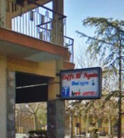 Bar D'Agata