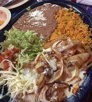 Frida' Cocina Mexicana