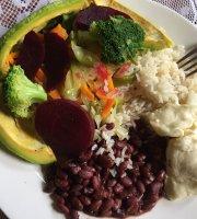 Comedor Dona Tulita