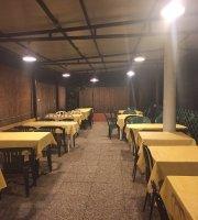 Pizzeria Il Giardinetto Del Maury