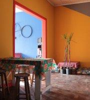 Ciclo Café