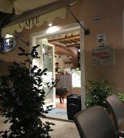 Bar Cafe Lorenzo