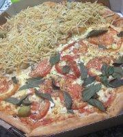 Pizzaria Bagatela