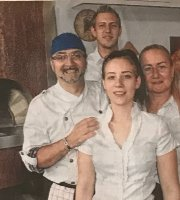 TerraSerena Ristorante Pizzeria at Massimo