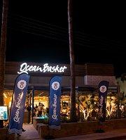 Ocean Basket Dhekelia