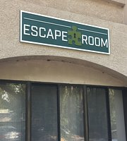 ألعاب الهروب من الغرفة