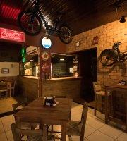 Armazém Burger & Beer